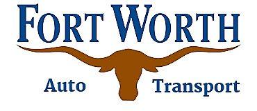 Fort Worth Auto Transport