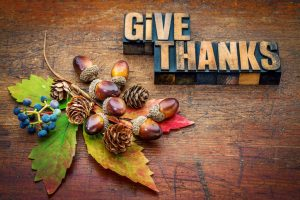 54 Million Traveling This Thanksgiving Based On AAA Study