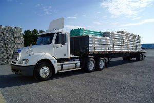 Trucking Crisis Explained