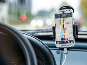 How Telematics Tech can help your trucking business