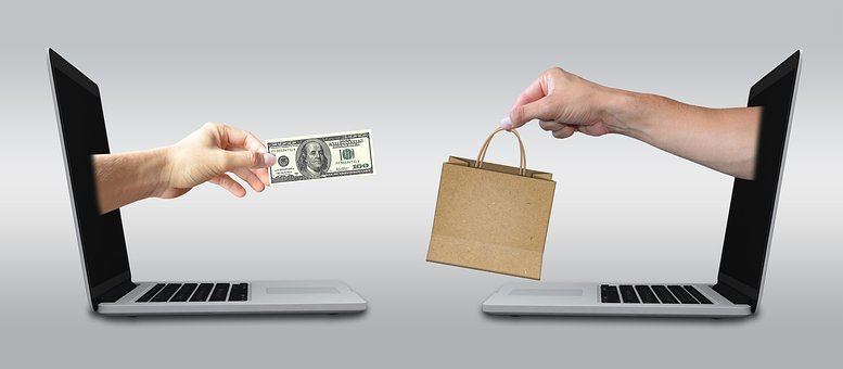 E-Commerce Trucking The Effects