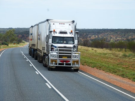 Truck Load Boards: Pros and Cons