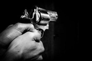White Cop Who Shot Black Woman Critiqued