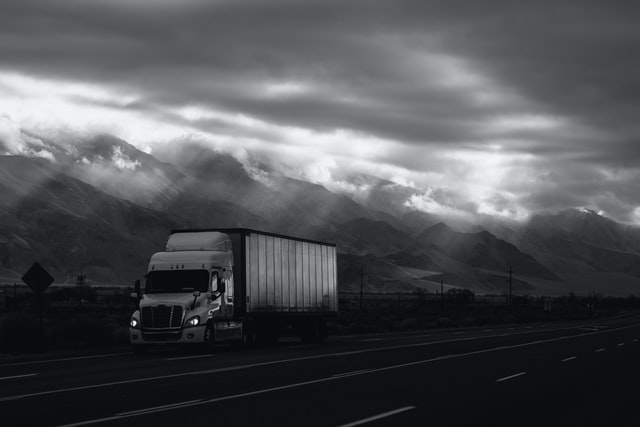 Indie Trucking Could Be Changed By New Rule By Department Of Labor