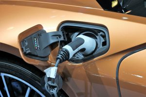 Electric Cars Make For Regretful Recharge Of Criticism