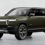 Rivian Is Popping Up With Three Electric Vehicle Planned For Future