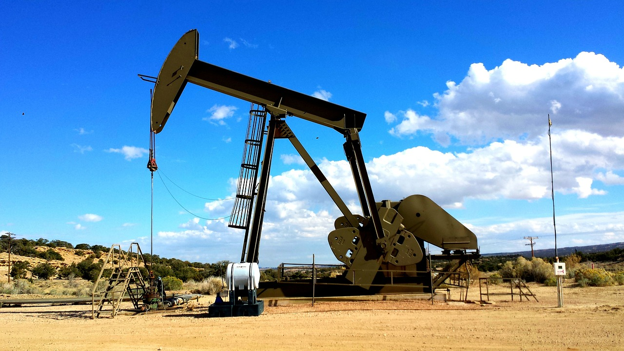 The Lone Star State Lost Nearly 60,000 Oil and Gas Jobs in 2020