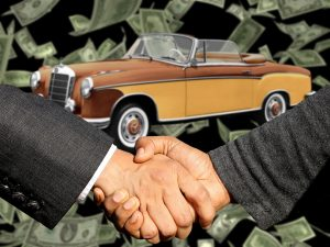 Car Dealers Showing Worse Fees In The Modern-Day Market