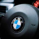 """BMW has Just Released """"Neue Klasse"""" EVs of the Next-Gen 3-Series"""