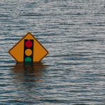 Flood Watch is in Progress for Region's with a Heavy Rain Forecast